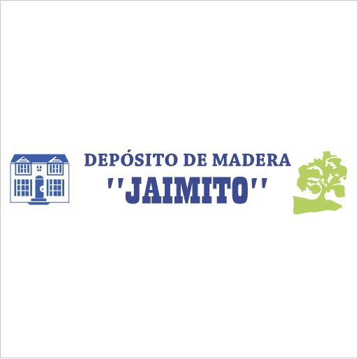 Logo de Dep%c3%b3sito+de+Madera+Jaimito