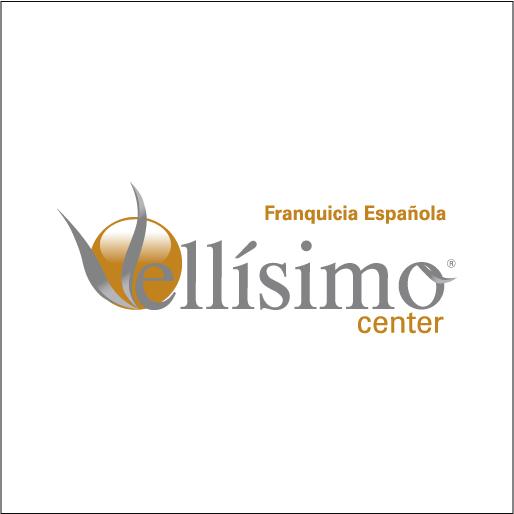 Logo de Vellisimo