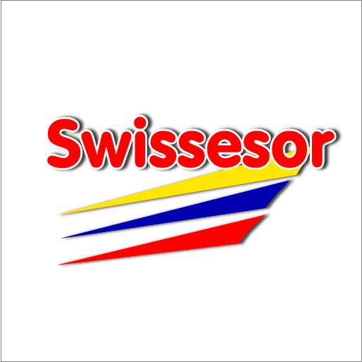 Logo de Swissesor