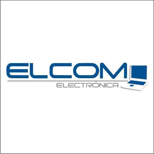 Logo de Elcom