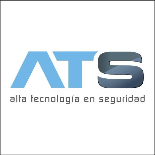 Logo de Abraham+Vinicio+Mosquera+Barsallo