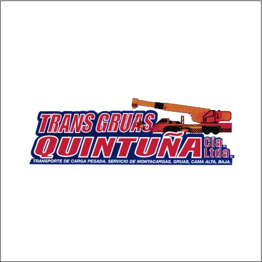 Logo de Trans.+Gr%c3%baas+Quintu%c3%b1a