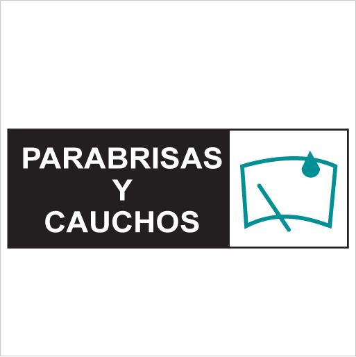 Logo de Cauchos%2c+Parabrisas+y+Algo+M%c3%a1s...