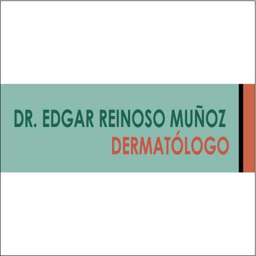 Logo de Reinoso+Mu%c3%b1oz+Edgar+Dr.