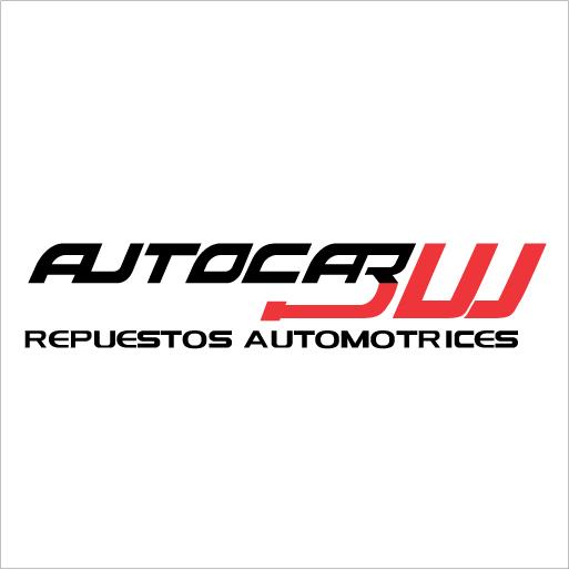 Logo de Autocar+JW