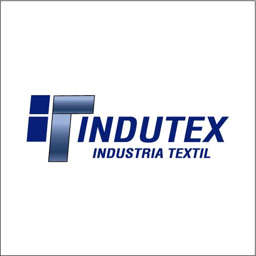 Logo de Indutex+Industria+Textil