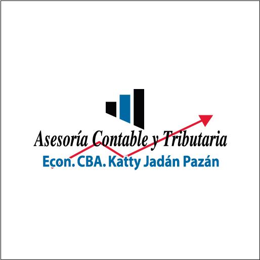 Logo de Jad%c3%a1n+Paz%c3%a1n+Katty+Elizabeth+Econ.+CBA.