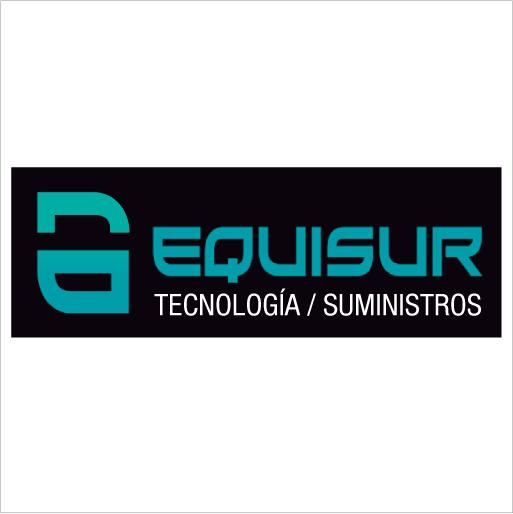 Logo de Equisur