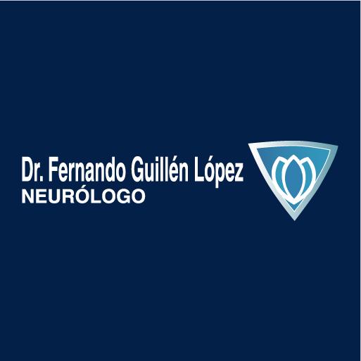 Logo de Dr.+Fernando+Guill%c3%a9n+L%c3%b3pez