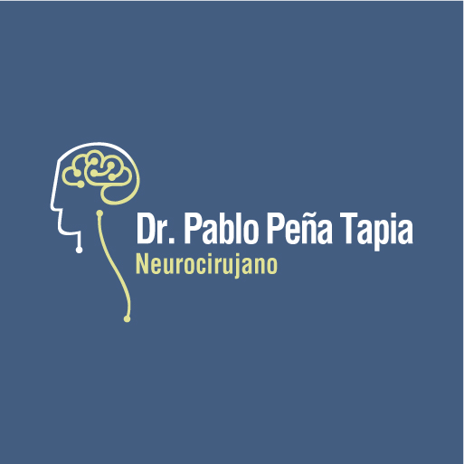Logo de Pe%c3%b1a+Tapia+Pablo+Dr.