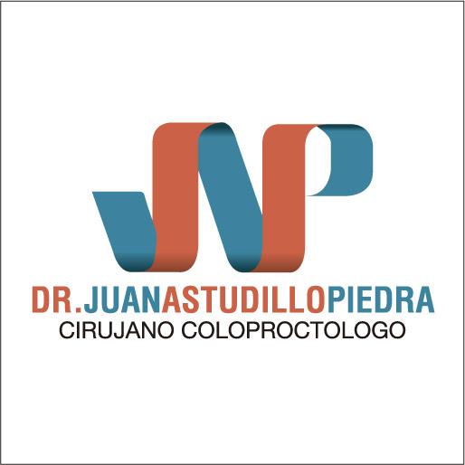 Logo de Dr.+Juan+Astudillo+Piedra