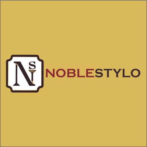 Logo de Noblestylo