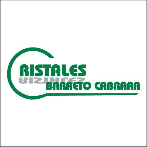 Logo de Cristales+Barreto+Cabrera