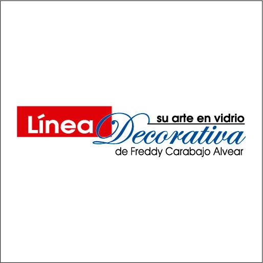 Logo de L%c3%adnea+Decorativa