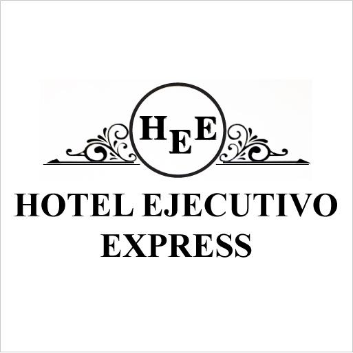 Logo de Hotel+Ejecutivo+Express