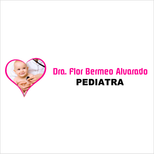 Logo de Bermeo+Alvarado+Flor+Dra.