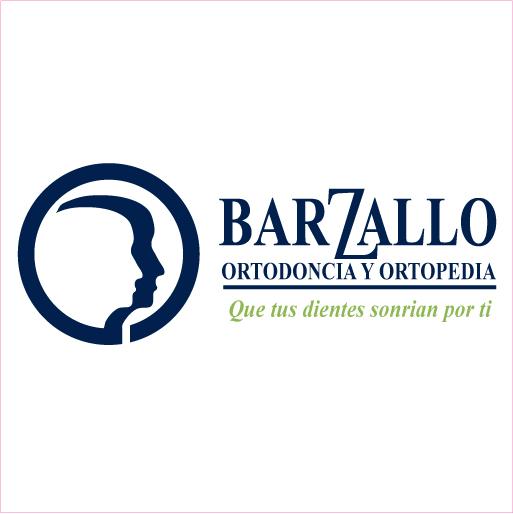 Logo de Dr.+Vinicio+Barzallo+Sardi