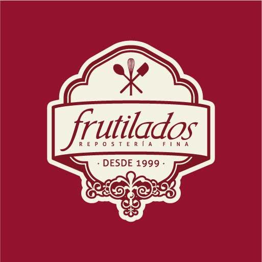 Logo de Frutilados