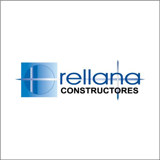 Logo de Orellana+Constructores