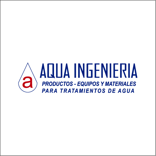 Logo de Aqua+Ingenier%c3%ada