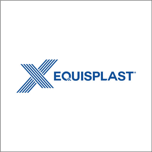 Logo de Equisplast+S.A.