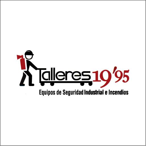 Logo de Talleres+19%2795