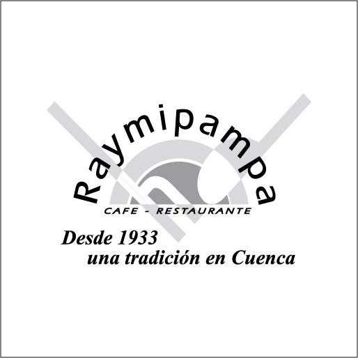 Logo de Restaurante+Raymipampa