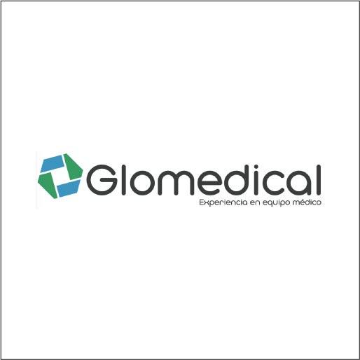 Logo de Glomedical