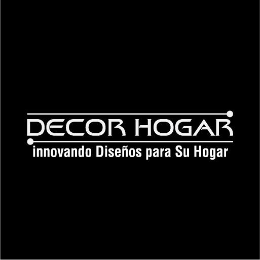 Logo de Decor+Hogar