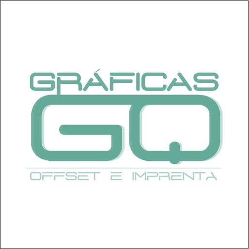Logo de Gr%c3%a1ficas+%22G.Q.%22