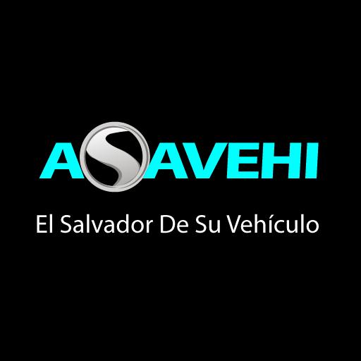 Logo de Automotriz+El+Salvador+de+Su+Veh%c3%adculo