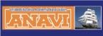 Logo de Academia+Naval+Visi%c3%b3n+Anavi