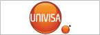 Logo de Univisa+S.A.