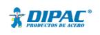 Logo de Dipac Manta S.A.
