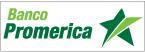 Logo de Banco+Promerica+S.A.