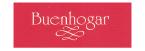 Logo de Almacenes Buen Hogar