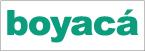 Logo de Almacenes Boyacá