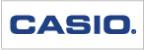 Logo de Electrónica Casio