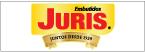 Logo de Embutidos Juris - Distribuidora