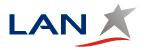 Logo de Lan