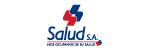Logo de Salud S.A.