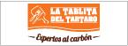 Logo de Restaurant La Tablita del Tartaro
