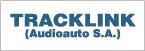 Logo de TRACKLINK AUDIOAUTO S.A.