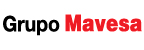 Logo de Grupo Mavesa