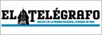 Logo de El Telégrafo EP