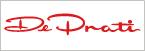 Logo de Almacenes De Prati S.A.