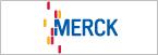 Logo de Merck+C.A.