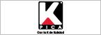 Logo de Pica+-+Pl%c3%a1sticos+Industriales+C.A.