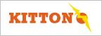 Logo de Kitton+S.A.