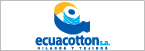 Logo de Ecuacotton S.A.